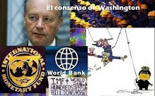 Consensus de Washington