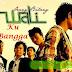 Lirik Lagu Wali - Ku Bangga