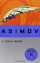 CoSa StO LeGGeNdO (Libri)