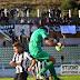 4 -1 έχασε ο Παναργειακός από την Καλαμάτα
