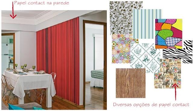 papel de parede, decorar, decor, decó, decoração