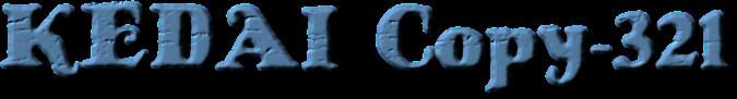 KEDAI Copy-321