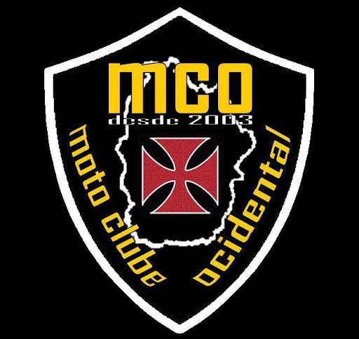 Moto Clube Ocidental