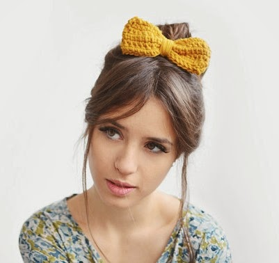 https://www.etsy.com/listing/122169281/crochet-hair-bow-in-mustard-yellow?ref=favs_view_17