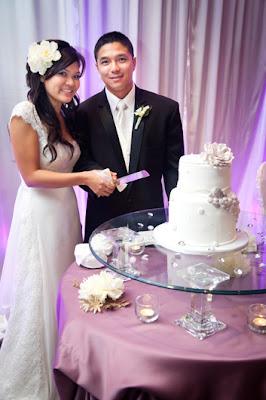 Stephen portschy wedding