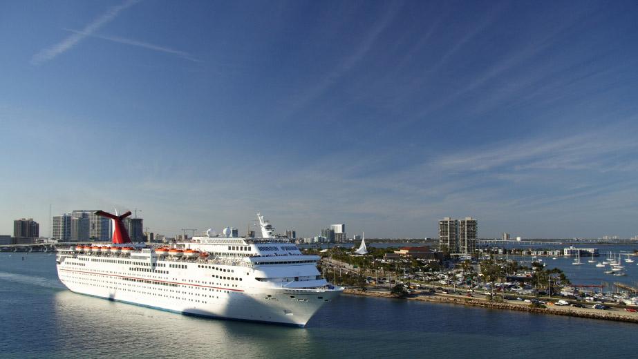 GoMiamiBeachHotels Miami Cruises