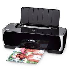 Cara mengatasi Printer Canon yang selalu menarik kertas