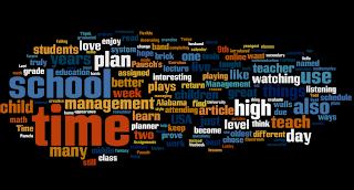word image of blog post #1