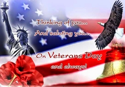Best wishes images quotes greetings and messages pictures of veterans day 2015 m4hsunfo