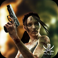 Download Zombie Defense 2: Episodes v1.83 Apk For Android