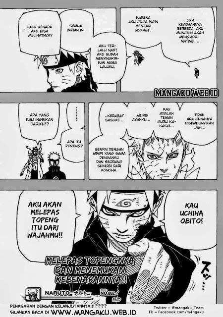 Komik Naruto 652 Bahasa Indonesia halaman 15