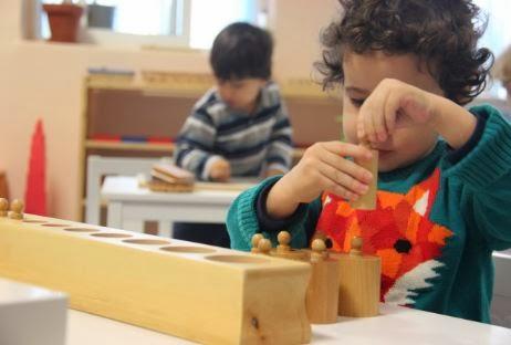 http://montessori-malaga.com/blog