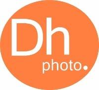 Dhphoto