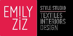 Emily Ziz Style Studio