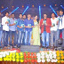 Legend Total Audio Launch Photos-Telugucinemas.in
