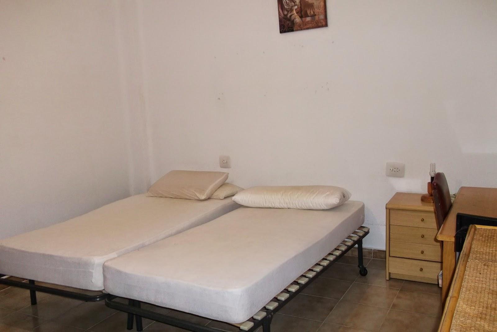 Alojamiento temporal en murcia piso compartido n 11 - Piso estudiantes murcia ...