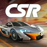 CSR Racing v2.5.0 Apk Android