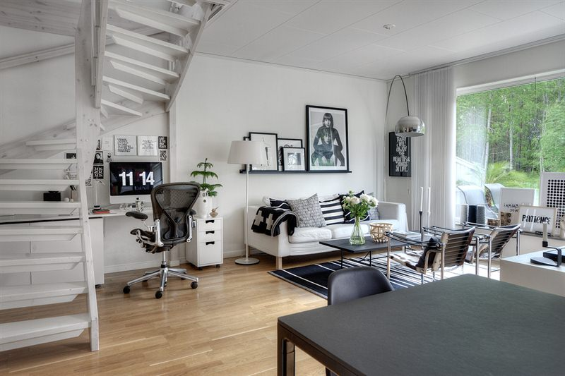 Therese Sennerholt Home : Fruidelicious therese sennerholt home in stockholm