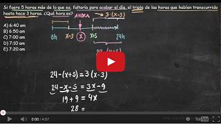 http://video-educativo.blogspot.com/2013/09/problema-de-ecuaciones-horas-del-dia.html
