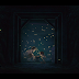 CRÍTICA : La tumba de las luciérnagas (1988)