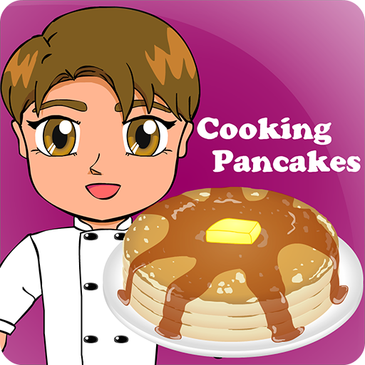 https://play.google.com/store/apps/details?id=air.com.funplusmore.cookingpancakes