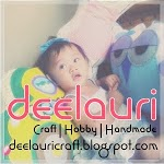 deelauri craft