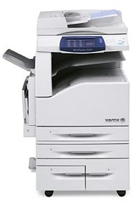 Xerox 7428 driver Windows 32 bit, windows 64 bit, Mac and Linux