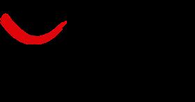 Colégio Franciscano Regina Pacis