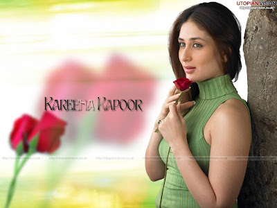 Beautiful+and+Smart+Lokk+of+Bollywood+Sexy+Actress+Kareena+Kapoor