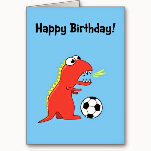 off all cards at zazzle, Birthday card