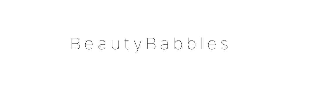 BeautyBabbles