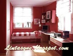 gambar desain kamar tidur minimalis