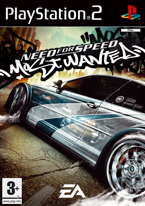 Need for Speed MW Cheats http://suryadhii.blogspot.com/2012/07/cheat-need-for-speed-most-wanted.html