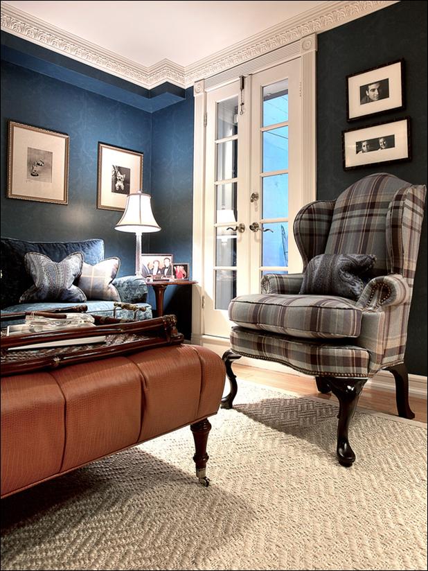 transitional living room design ideas transitional living room design