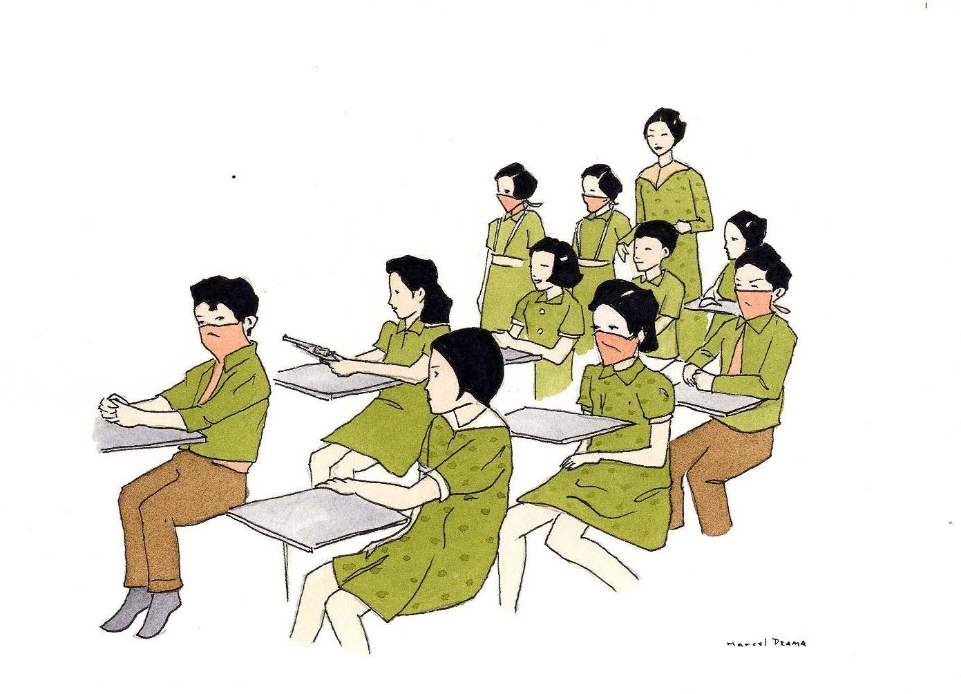 http://3.bp.blogspot.com/-7nvKbb_VYE8/TV39vakuBeI/AAAAAAAAFt8/JzbuS8JkC1k/s1600/dzama_masked_children_classroom_girl_gun.jpg