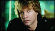 Bon Jovi to play Isle Of Wight festival 2013