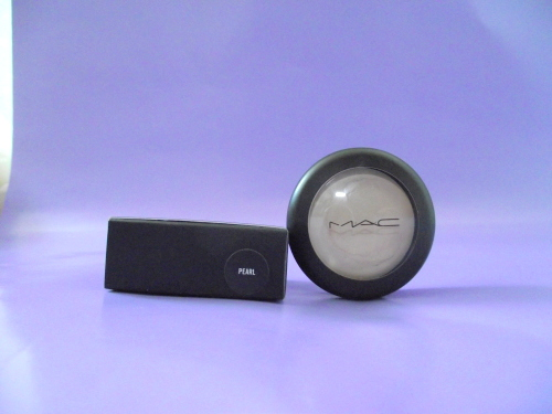 mac-pearl-cream-colour-base