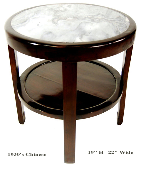 Stunning Small Round Accent Side Tables 514 x 576 · 130 kB · jpeg