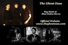 The Ghost Ease