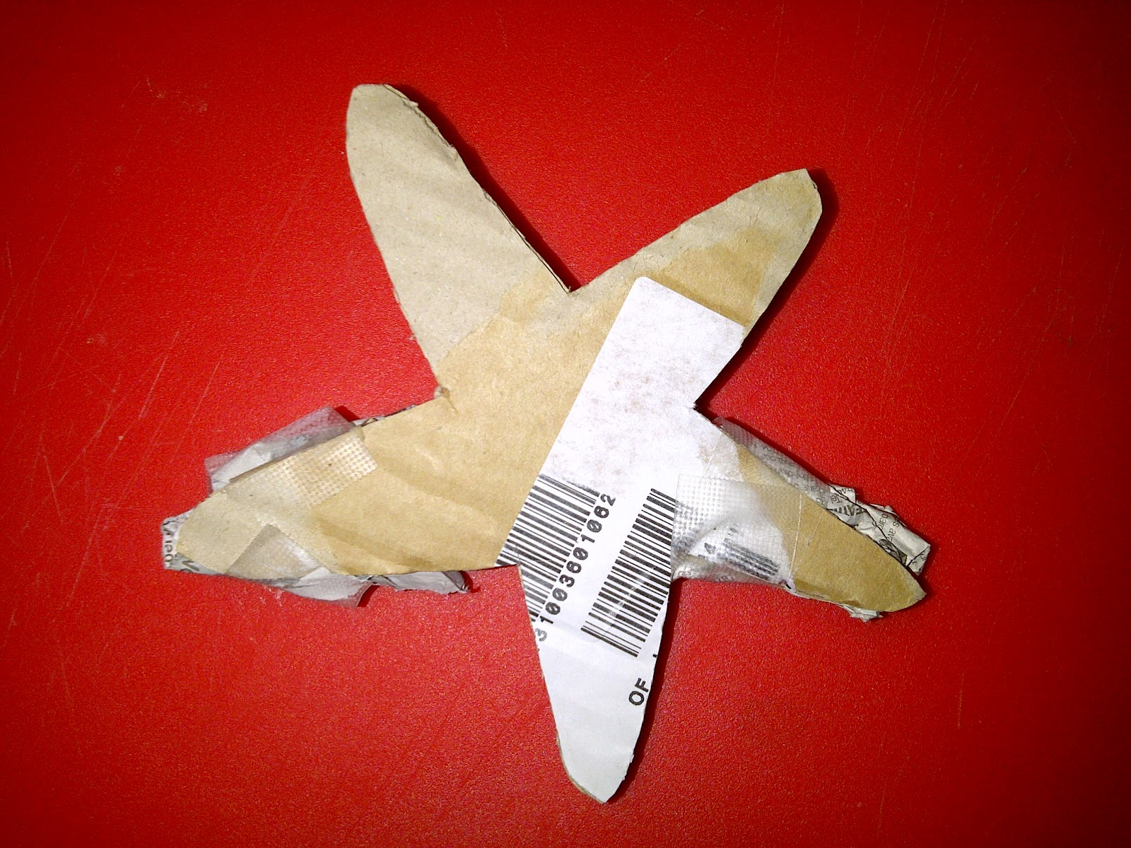 De estrellas de papel hola amigos de comolohago hoy - Como hacer farolillos de feria ...