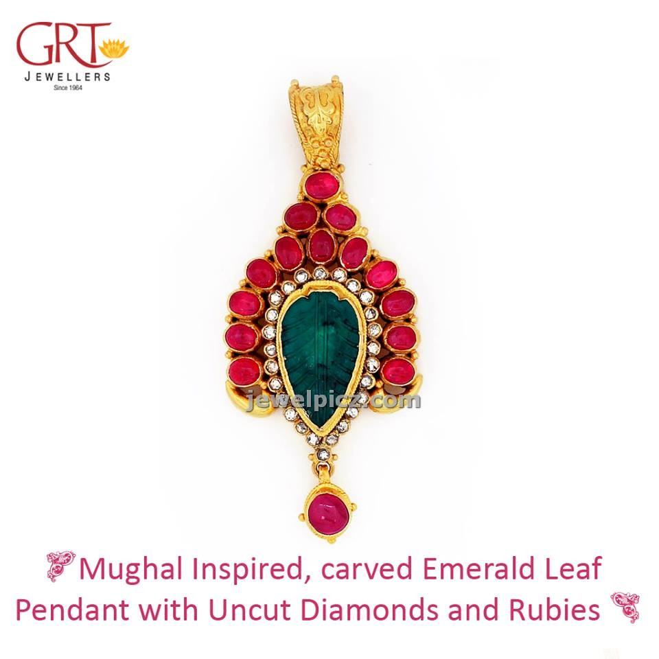 July 2013 ~ Latest Indian Jewellery designs