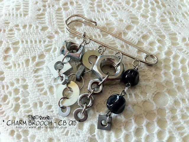 cb015-charm-brooch-handmade-jewelry-malaysia