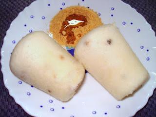 Kancheepuram Idli