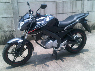 all-new-yamaha-v-ixion