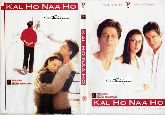 Kal Ho Naa Ho  2003
