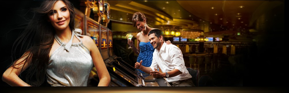 £40 FREE NO DEPOSIT NEEDED IN AN EXCELLENT ONLINE CASINO.