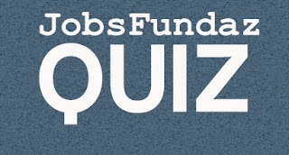 sbi po current affairs quiz jobsfundaz