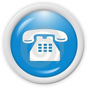 TELEFONES ÚTEIS=URGENTES