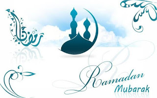 Ramdhan Mubarak Wallpapers Collections