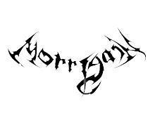 Morrigain